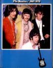 McCARTNEY, P. - LENNON, J. - THE BEATLES / 1967-1970 GUITAR TAB EDITION PLUS STANDARD NOTATION ARRANGEMENTS