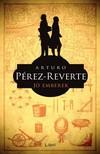 Arturo Pérez-Reverte - Jó emberek [eKönyv: epub,  mobi]