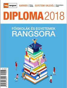 - Diploma 2018