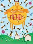 Andrea Quigley, Pau Morgan - Kerek világ - Méhek