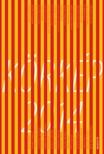 Király Levente (szerk.) - Körkép 2014 [eKönyv: epub, mobi]<!--span style='font-size:10px;'>(G)</span-->