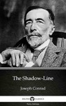 Delphi Classics Joseph Conrad, - The Shadow-Line by Joseph Conrad (Illustrated) [eKönyv: epub,  mobi]