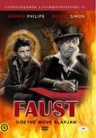 René Clair - Faust [DVD]