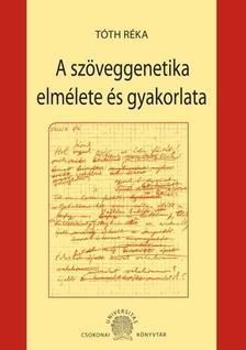 Tóth Réka - A BOLDOGSÁG TITKAI