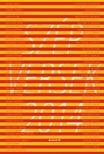 Szegő János szerk. - Szép versek 2014 [eKönyv: epub, mobi]<!--span style='font-size:10px;'>(G)</span-->