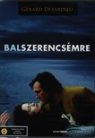 - BALSZERENCSÉMRE  DVD [DVD]