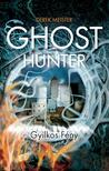 Meister, Derek - Ghost hunter - Gyilkos fény