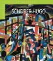 Scheiber Hugó<!--span style='font-size:10px;'>(G)</span-->