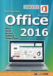 BÁRTFAI BARNABÁS - Office 2016<!--span style='font-size:10px;'>(G)</span-->