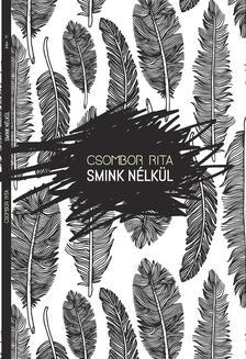 Csombor Rita - Smink nélkül - ÜKH 2018