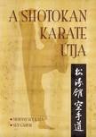 Sey Gábor sen.   Morvay-Sey Kata - A shotokan karate útja [eKönyv: pdf]