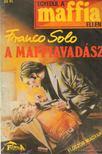 Franco Solo - A maffiavadász [antikvár]