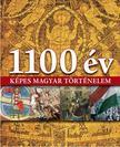 1100 ÉV - KÉPES MAGYAR TÖRTÉNELEM<!--span style='font-size:10px;'>(G)</span-->