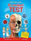 Kihajtható atlasz-Az emberi test<!--span style='font-size:10px;'>(G)</span-->