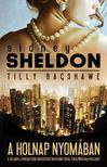 Sheldon Sidney - A HOLNAP NYOMÁBAN<!--span style='font-size:10px;'>(G)</span-->