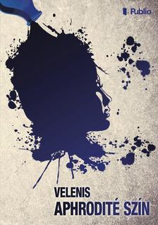 Velenis - Aphrodité szín