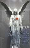 SIMÓ TIBOR - Szív és lélek [eKönyv: epub, mobi]