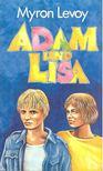 LEVOY, MYRON - Adam und Lisa [antikvár]