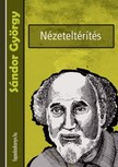 Sándor György - Nézeteltérítés [eKönyv: epub, mobi]<!--span style='font-size:10px;'>(G)</span-->