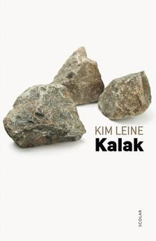 Kim Leine - Kalak ###