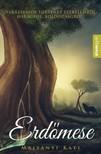 Majsányi Kati - Erdőmese - Varázslatos történet szerelemről, haragról, boldogságról [eKönyv: epub, mobi]<!--span style='font-size:10px;'>(G)</span-->