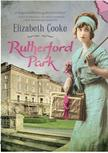 RUTHERFORD PARK - RUTHERFORD PARK<!--span style='font-size:10px;'>(G)</span-->