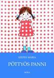 SZEPES MÁRIA - Pöttyös Panni (5. kiadás)