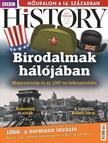 . - BBC History VII. évfolyam 2. szám - 2017. FEBRUÁR