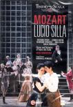 MOZART - LUCIO SILLA,DVD