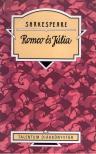 Shakespeare - ROMEÓ ÉS JÚLIA<!--span style='font-size:10px;'>(G)</span-->