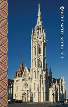Mátéffy Balázs - The Matthias Church