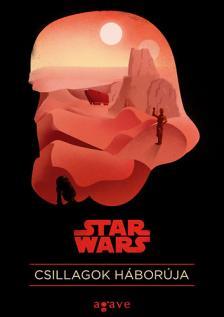 George Lucas - Csillagok háborúja