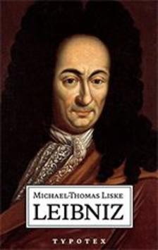 Michael-Thomas Liske - Leibniz