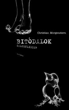 Christian Morgenstern - Bitódalok [eKönyv: epub, mobi]