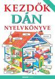 Helen Davies - Soós Anita - Szebeni Kinga - Kezdők dán nyelvkönyve