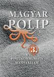 MAGYAR B - MAGYAR POLIP 3.<!--span style='font-size:10px;'>(G)</span-->