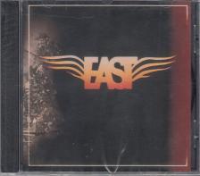 - RÉSEK A FALON CD EAST
