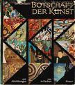 BAZIN, GERMAIN - Botschaft der Kunst [antikvár]
