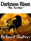 Shekari Richard - Darkness Risen - The Torcher [eKönyv: epub,  mobi]
