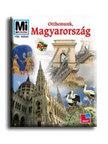 FRANCZ MAGDOLNA - ŐSZ GÁBOR - - OTTHONUNK, MAGYARORSZÁG - MI MICSODA 100.<!--span style='font-size:10px;'>(G)</span-->