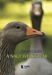 Judit Sávolyi - A nagy svédcsavar [eKönyv: pdf,  epub,  mobi]