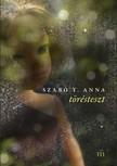 Szabó T. Anna - Törésteszt [eKönyv: epub, mobi]<!--span style='font-size:10px;'>(G)</span-->
