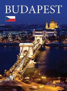 Kolozsvári Ildikó és Hajni István - Budapest
