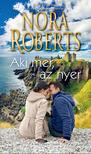 Nora Roberts - Aki mer, az nyer<!--span style='font-size:10px;'>(G)</span-->