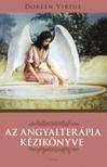 Doreen Virtue - Az angyalterápia kézikönyve [eKönyv: epub, mobi]