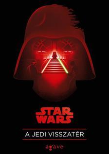 James Khan - A Jedi visszatér