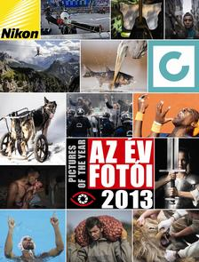 Bánkuti András - Az év fotói 2013