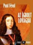 Féval Henri - Az égbolt lovagjai [eKönyv: epub, mobi]<!--span style='font-size:10px;'>(G)</span-->