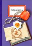 Zsoldos Sándor - Ballagókönyv