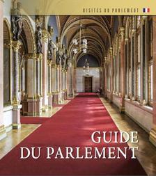 - Guide du Parlement